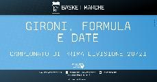 https://www.basketmarche.it/immagini_articoli/02-10-2020/prima-divisione-composizione-gironi-formula-date-campionato-2021-120.jpg