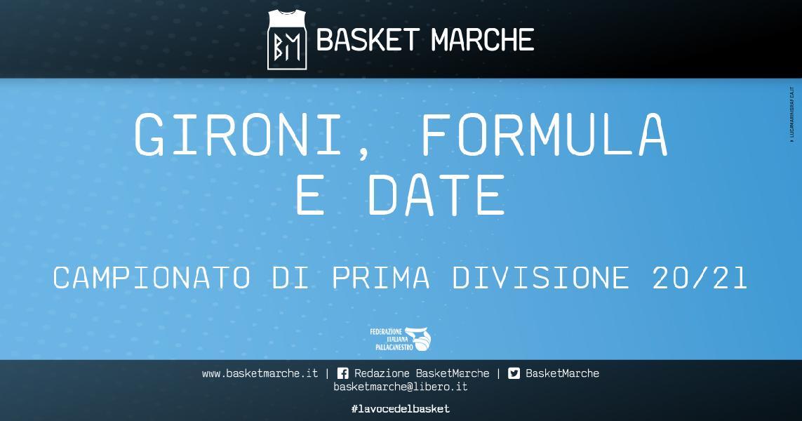 https://www.basketmarche.it/immagini_articoli/02-10-2020/prima-divisione-composizione-gironi-formula-date-campionato-2021-600.jpg