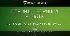 https://www.basketmarche.it/immagini_articoli/02-10-2020/promozione-composizione-gironi-formula-date-campionato-2021-120.jpg