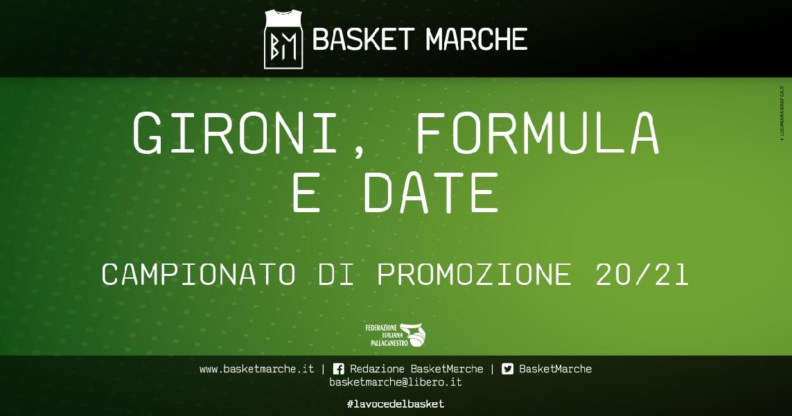 https://www.basketmarche.it/immagini_articoli/02-10-2020/promozione-composizione-gironi-formula-date-campionato-2021-600.jpg