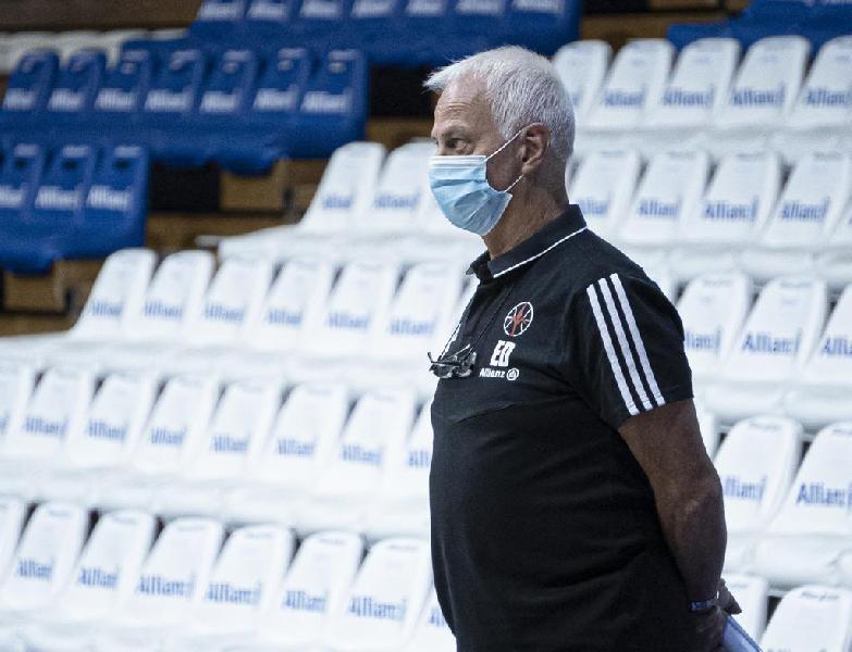 https://www.basketmarche.it/immagini_articoli/02-10-2020/trieste-coach-dalmasson-andiamo-sassari-elevare-nostro-livello-gioco-600.jpg