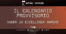 https://www.basketmarche.it/immagini_articoli/02-10-2020/under-eccellenza-2021-pubblicato-calendario-provvisorio-parte-dicembre-120.jpg