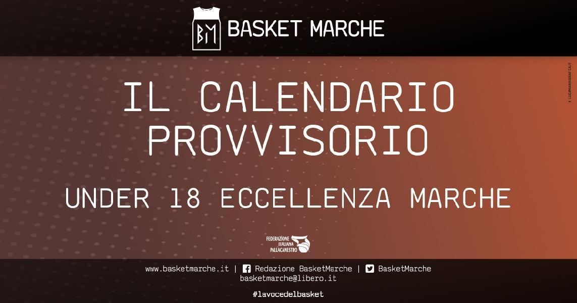 https://www.basketmarche.it/immagini_articoli/02-10-2020/under-eccellenza-2021-pubblicato-calendario-provvisorio-parte-dicembre-600.jpg