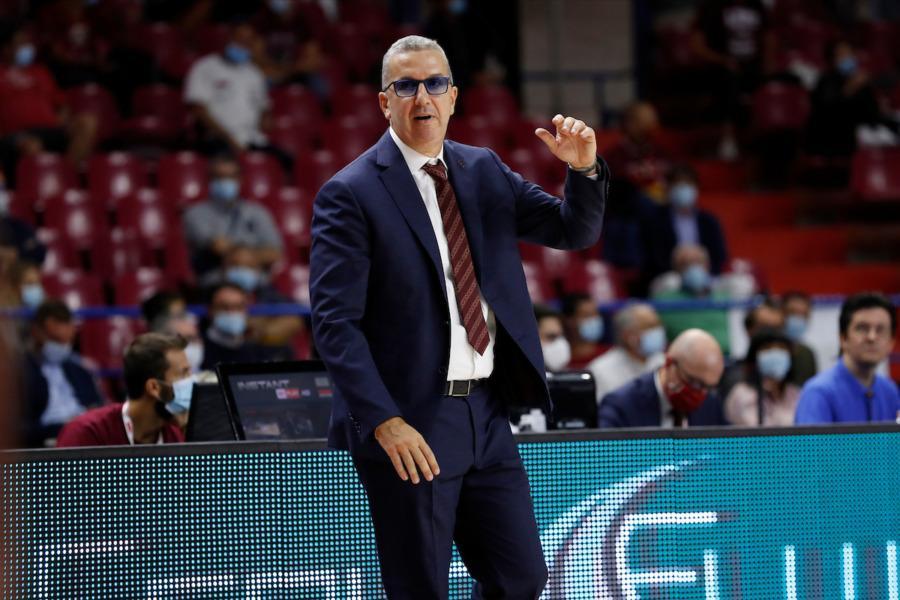 https://www.basketmarche.it/immagini_articoli/02-10-2020/venezia-coach-raffaele-affronteremo-squadra-arrabbiata-vorr-figurare-esordio-casa-600.jpg