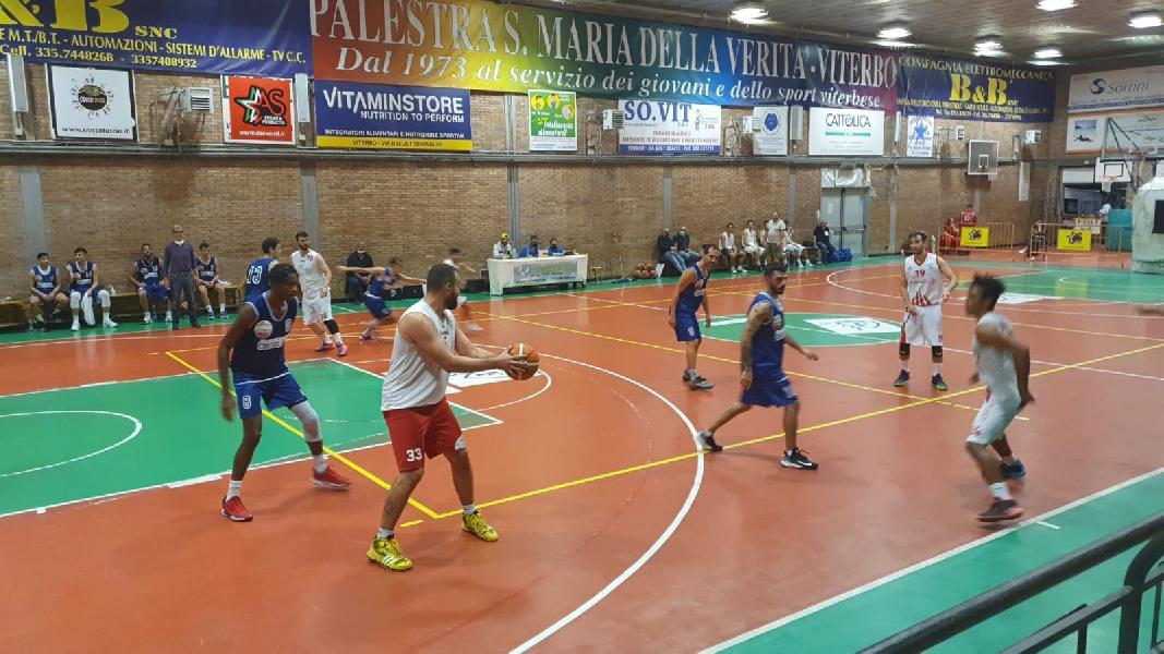 https://www.basketmarche.it/immagini_articoli/02-10-2021/coppa-centenario-favl-viterbo-supera-basket-contigliano-concede-600.jpg