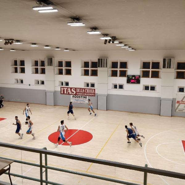 https://www.basketmarche.it/immagini_articoli/02-10-2021/coppa-centenario-netta-vittoria-bartoli-mechanics-campo-basket-giovane-pesaro-600.jpg