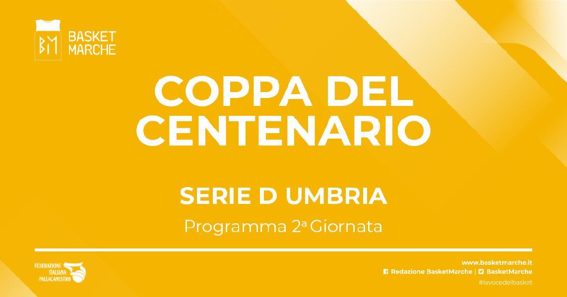 https://www.basketmarche.it/immagini_articoli/02-10-2021/coppa-centenario-serie-umbria-programma-completo-giornata-anticipo-bene-viterbo-600.jpg