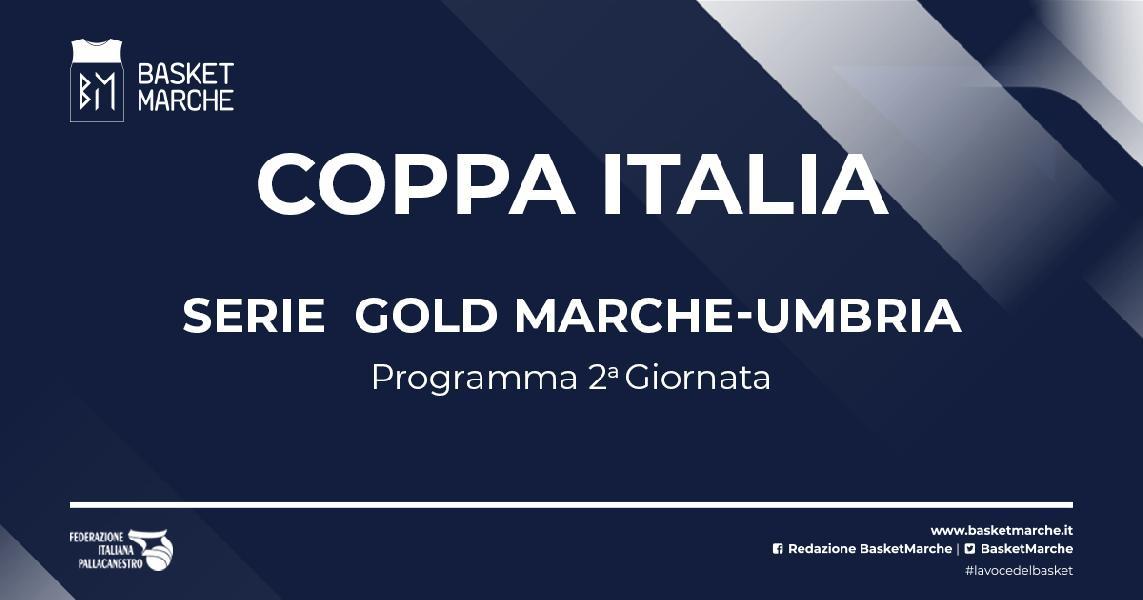 https://www.basketmarche.it/immagini_articoli/02-10-2021/coppa-italia-serie-gold-campo-giornata-programma-completo-600.jpg