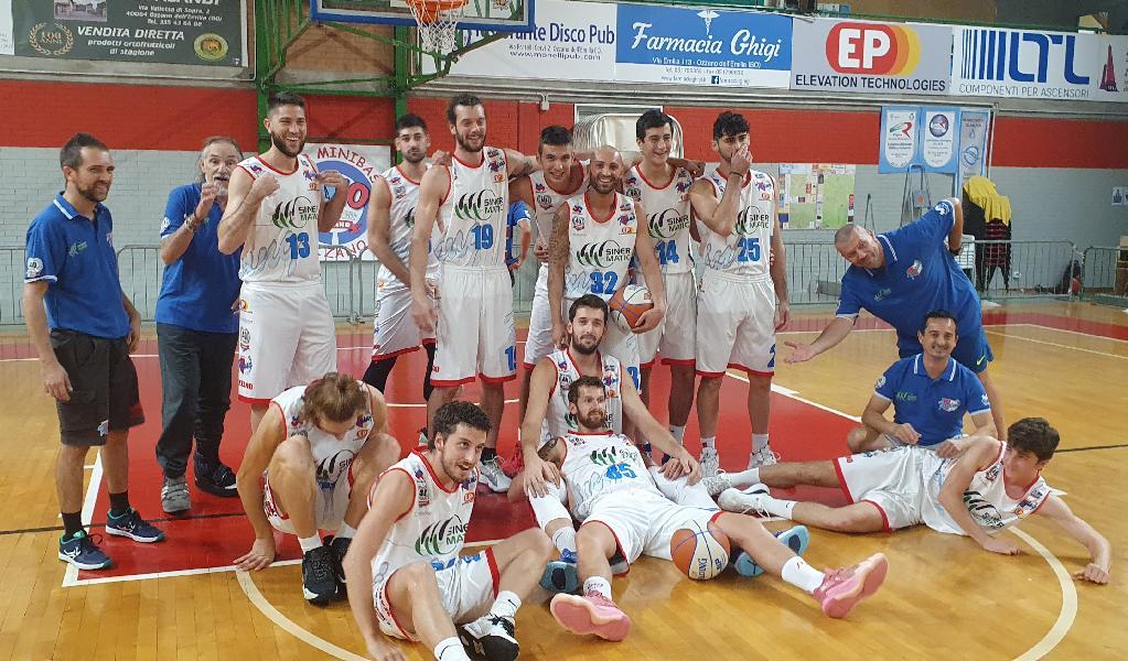 https://www.basketmarche.it/immagini_articoli/02-10-2021/flying-balls-ozzano-pronti-esordio-campo-teramo-spicchi-600.jpg