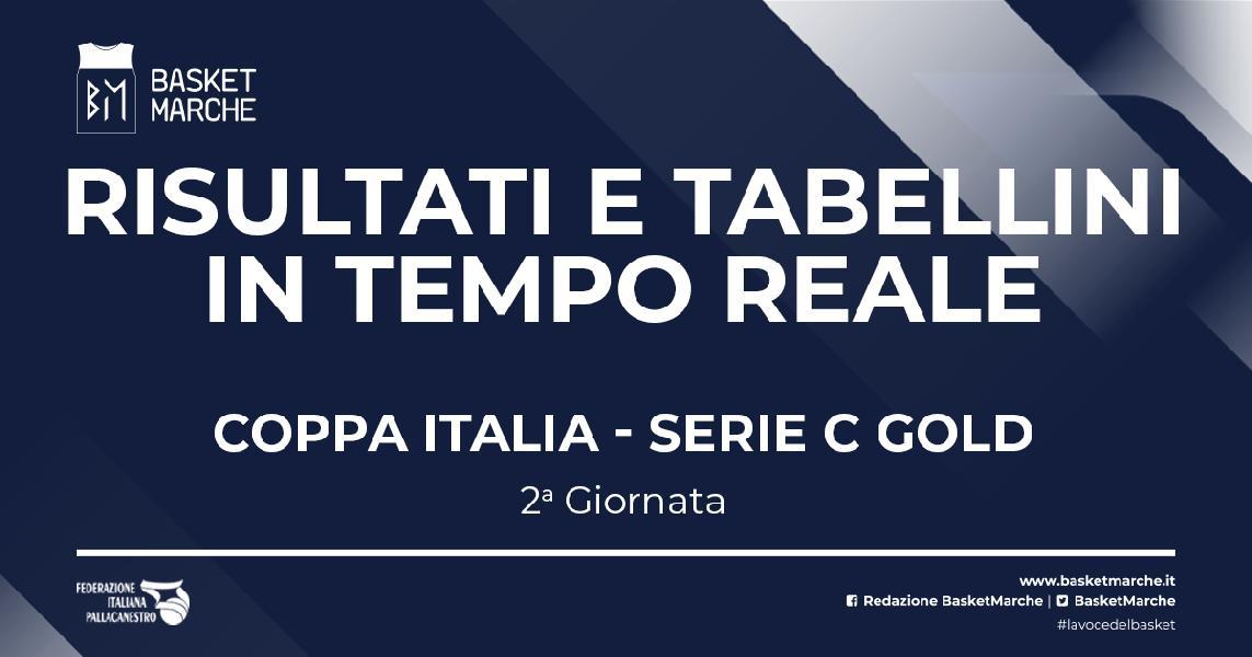 https://www.basketmarche.it/immagini_articoli/02-10-2021/gold-coppa-italia-live-risultati-tabellini-giornata-tempo-reale-600.jpg
