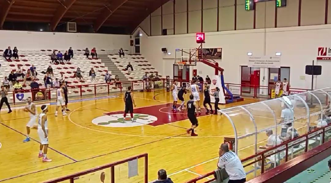 https://www.basketmarche.it/immagini_articoli/02-10-2021/memorial-chicco-zorzi-farnese-campli-supera-pescara-basket-overtime-finale-600.png