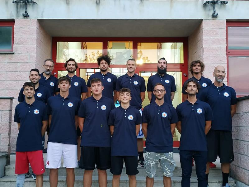 https://www.basketmarche.it/immagini_articoli/02-10-2021/montemarciano-atteso-trasferta-urbania-andrea-maggiotto-pronto-esordio-600.jpg