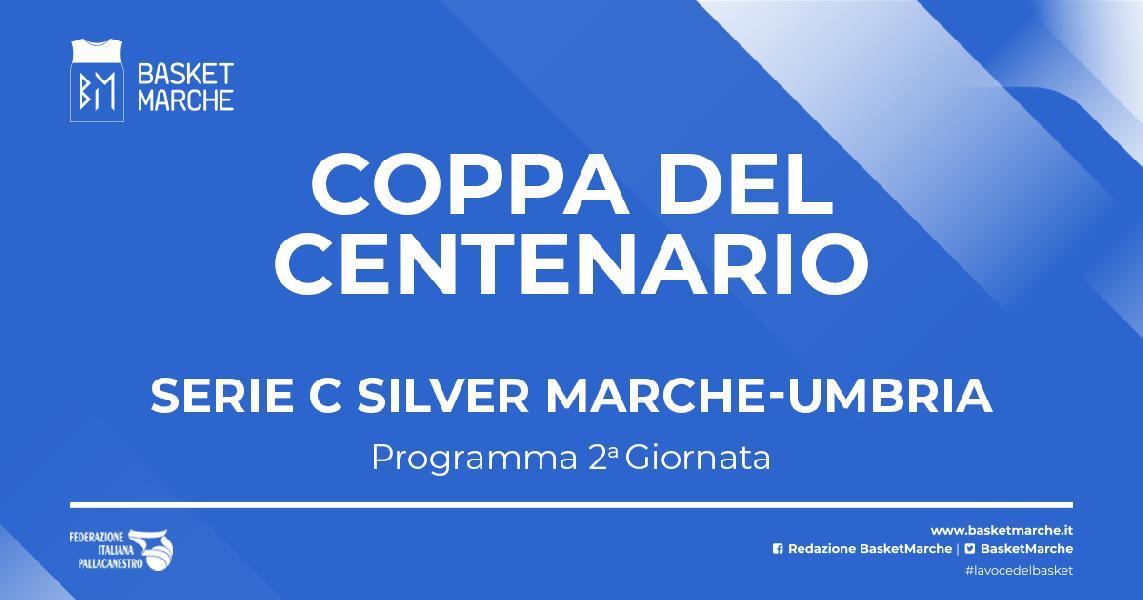 https://www.basketmarche.it/immagini_articoli/02-10-2021/serie-silver-gioca-giornata-coppa-centenario-programma-completo-600.jpg