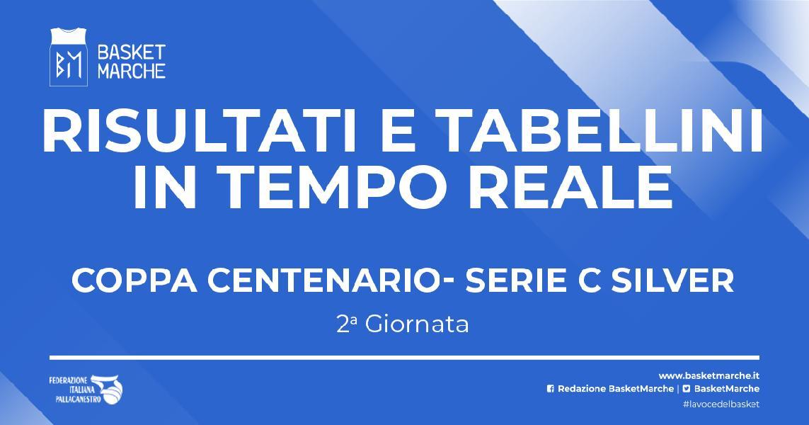 https://www.basketmarche.it/immagini_articoli/02-10-2021/silver-live-risultati-tabellini-giornata-coppa-centenario-tempo-reale-600.jpg