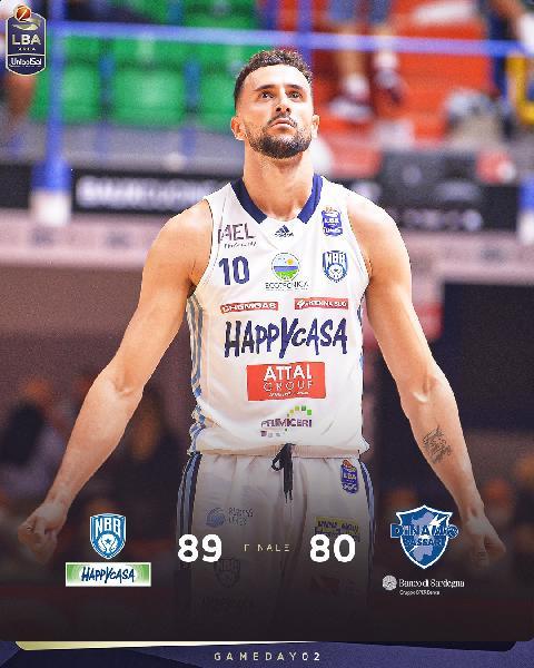 https://www.basketmarche.it/immagini_articoli/02-10-2021/super-gaspardo-trascina-happy-casa-brindisi-vittoria-dinamo-sassari-600.jpg