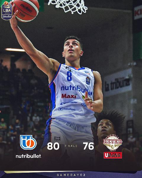 https://www.basketmarche.it/immagini_articoli/02-10-2021/treviso-basket-ferma-vince-derby-reyer-venezia-600.jpg