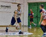 https://www.basketmarche.it/immagini_articoli/02-10-2021/virtus-civitanova-impegnata-trasferta-campo-giulia-basket-giulianova-120.jpg