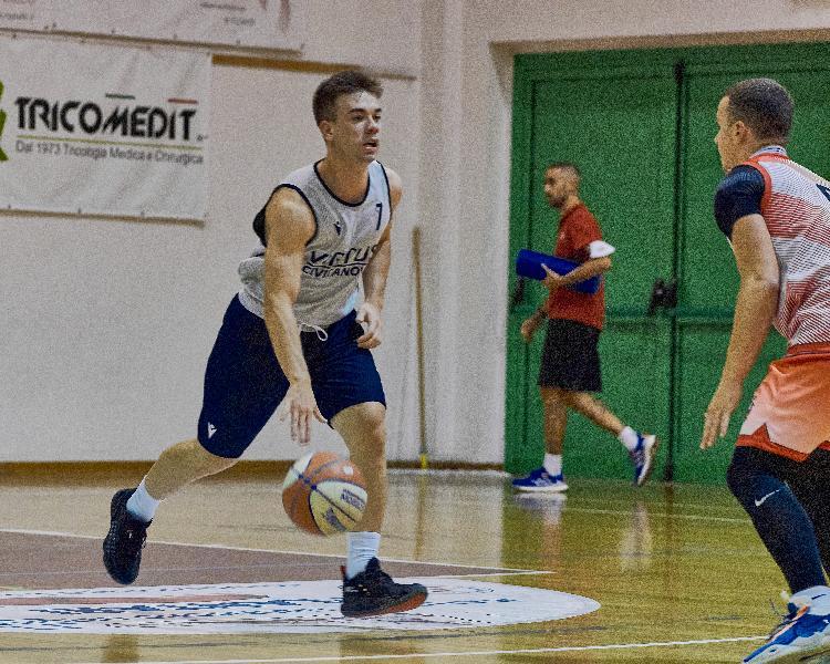 https://www.basketmarche.it/immagini_articoli/02-10-2021/virtus-civitanova-impegnata-trasferta-campo-giulia-basket-giulianova-600.jpg