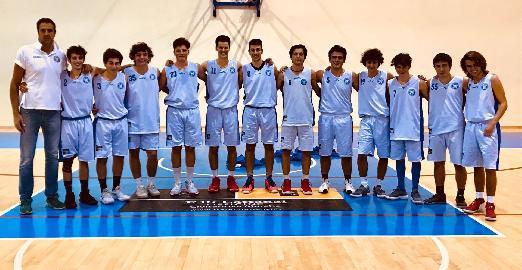 https://www.basketmarche.it/immagini_articoli/02-11-2017/giovanili-il-punto-settimanale-sulle-squadre-della-feba-civitanova-270.jpg