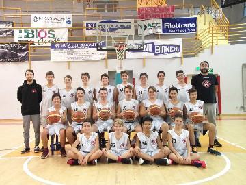 https://www.basketmarche.it/immagini_articoli/02-11-2017/giovanili-il-punto-settimanale-sulle-squadre-della-robur-family-osimo-270.jpg