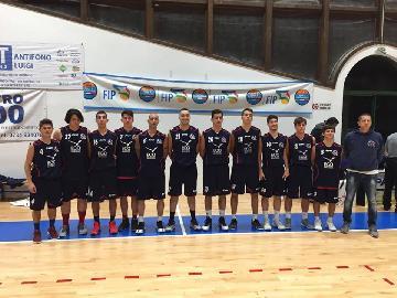https://www.basketmarche.it/immagini_articoli/02-11-2017/promozione-d-convincente-esordio-per-lo-sporting-porto-sant-elpidio-a-pedaso-270.jpg