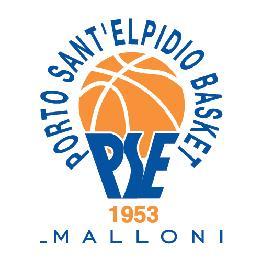 https://www.basketmarche.it/immagini_articoli/02-11-2017/serie-b-nazionale-il-porto-sant-elpidio-basket-vince-le-resistenze-della-pallacanestro-nardò-270.jpg