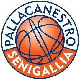 https://www.basketmarche.it/immagini_articoli/02-11-2017/serie-b-nazionale-turno-infrasettimanale-da-dimenticare-per-la-pallacanestro-senigallia-270.jpg