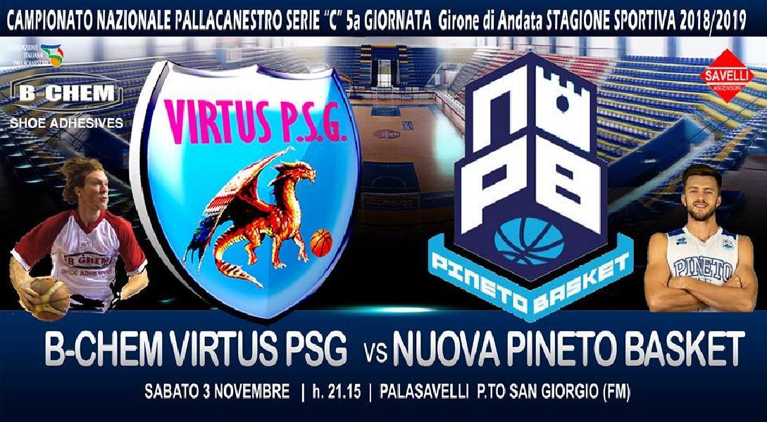 https://www.basketmarche.it/immagini_articoli/02-11-2018/chem-virtus-cerca-prima-vittoria-sfida-interna-pineto-600.jpg