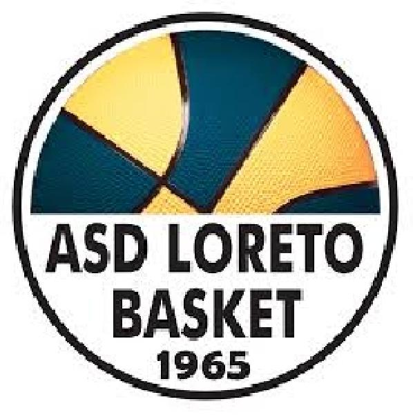 https://www.basketmarche.it/immagini_articoli/02-11-2018/loreto-pesaro-coach-mancini-urbania-avversario-ostico-vogliamo-confermare-primo-posto-600.jpg