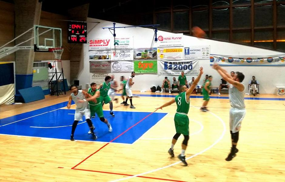 https://www.basketmarche.it/immagini_articoli/02-11-2018/pallacanestro-pedaso-coach-ionni-basket-fermo-forte-casa-possiamo-fallire-600.jpg