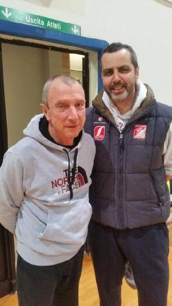 https://www.basketmarche.it/immagini_articoli/02-11-2018/perugia-basket-trasferta-campo-sambenedettese-carica-coach-boccioli-600.jpg