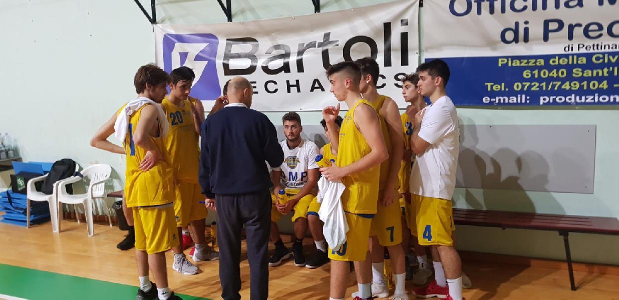 https://www.basketmarche.it/immagini_articoli/02-11-2018/promozione-live-gare-venerd-aggiornamenti-quattro-gironi-tempo-reale-600.jpg