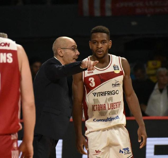 https://www.basketmarche.it/immagini_articoli/02-11-2018/vuelle-pesaro-coach-calbini-cercheremo-approfittare-momento-negativo-brescia-600.jpg