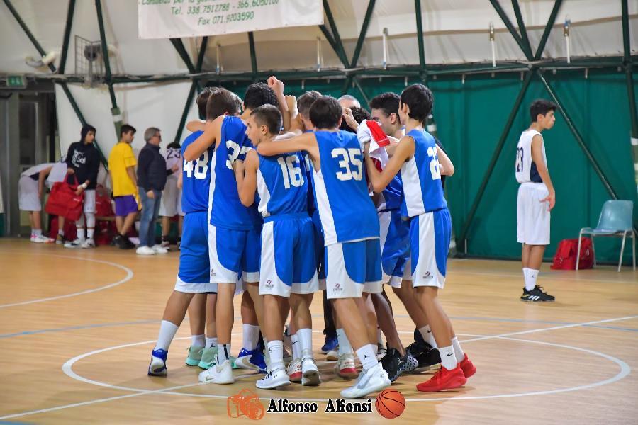 https://www.basketmarche.it/immagini_articoli/02-11-2019/altra-settimana-piena-buone-notizie-giovanili-basket-maceratese-600.jpg