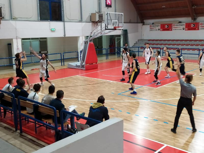 https://www.basketmarche.it/immagini_articoli/02-11-2019/netta-vittoria-pallacanestro-acqualagna-basket-club-fratta-umbertide-600.jpg