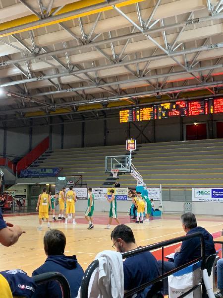 https://www.basketmarche.it/immagini_articoli/02-11-2019/pallacanestro-recanati-doma-resistenza-stamura-ancona-600.jpg