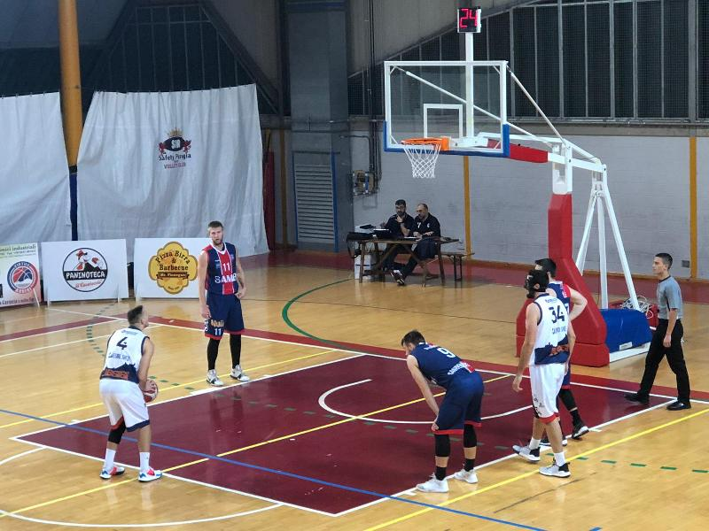 https://www.basketmarche.it/immagini_articoli/02-11-2019/sambenedettese-basket-lotta-fine-arrende-campo-virtus-assisi-600.jpg