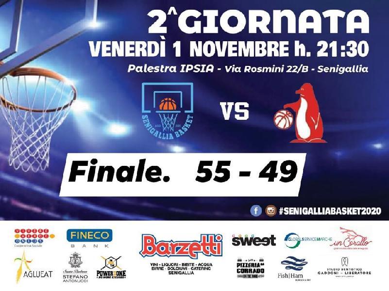 https://www.basketmarche.it/immagini_articoli/02-11-2019/senigallia-basket-2020-supera-adriatico-ancona-resta-imbattuto-600.jpg