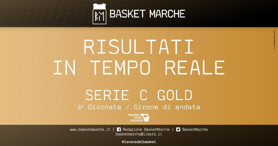 https://www.basketmarche.it/immagini_articoli/02-11-2019/serie-gold-live-risultati-anticipi-giornata-tempo-reale-600.jpg
