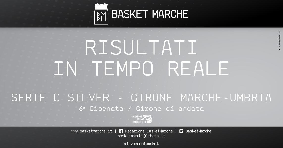 https://www.basketmarche.it/immagini_articoli/02-11-2019/serie-silver-live-gioca-giornata-risultati-tempo-reale-600.jpg