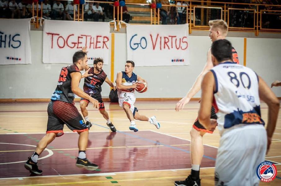 https://www.basketmarche.it/immagini_articoli/02-11-2019/virtus-assisi-cerca-riscatto-sfida-interna-sambenedettese-basket-600.jpg