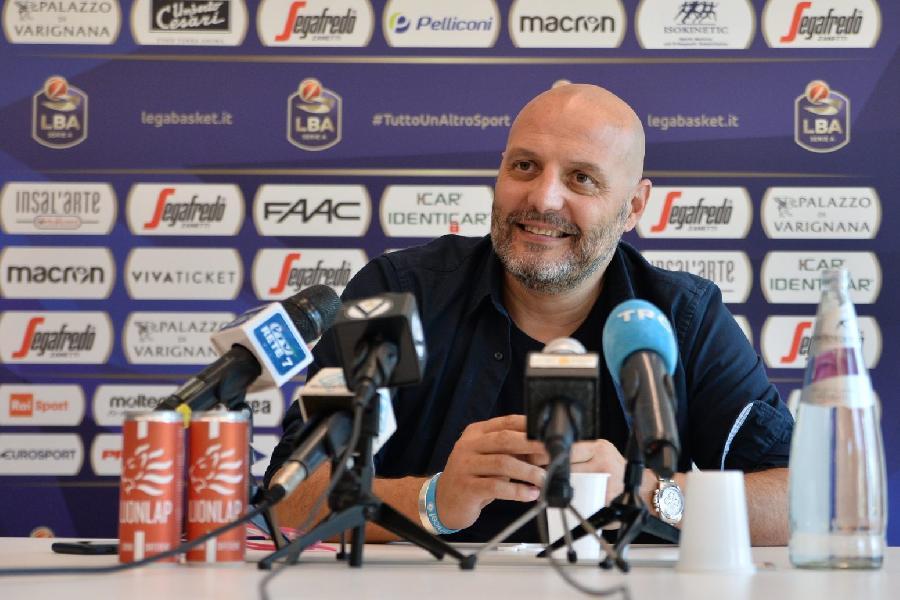 https://www.basketmarche.it/immagini_articoli/02-11-2019/virtus-bologna-coach-djordjevic-reggio-importante-proseguire-nostro-cammino-600.jpg