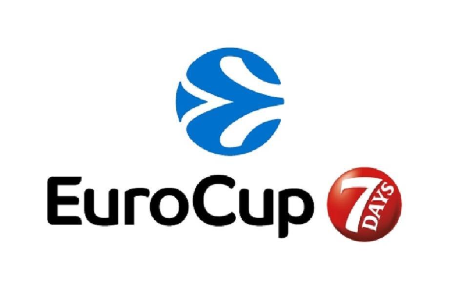 https://www.basketmarche.it/immagini_articoli/02-11-2020/7days-eurocup-ufficiale-rinvio-sfide-virtus-bologna-pallacanestro-brescia-600.jpg