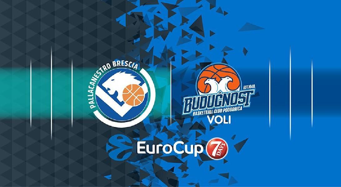 https://www.basketmarche.it/immagini_articoli/02-11-2020/eurocup-rischio-rinvio-sfida-germani-brescia-buducnost-voli-600.jpg
