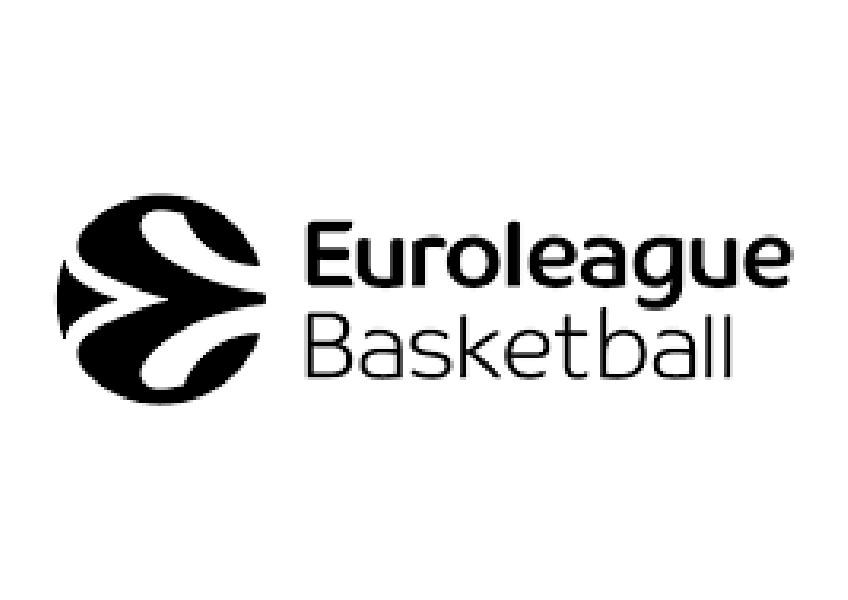 https://www.basketmarche.it/immagini_articoli/02-11-2020/euroleague-chiarisce-sono-piani-presentare-formati-alternativi-competizione-600.png