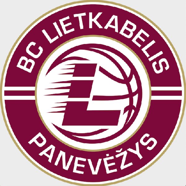 https://www.basketmarche.it/immagini_articoli/02-11-2020/positivi-covid-lietkabelis-sfida-eurocup-virtus-bologna-rinvio-600.png