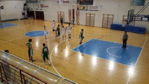 https://www.basketmarche.it/immagini_articoli/02-12-2017/d-regionale-il-cab-stamura-ancona-firma-l-impresa-sul-campo-di-montemarciano-270.jpg