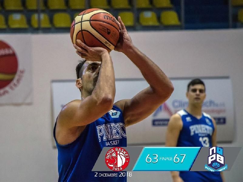 https://www.basketmarche.it/immagini_articoli/02-12-2018/basket-pineto-espugna-volata-campo-nova-basket-campli-600.jpg