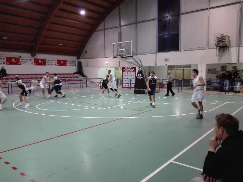 https://www.basketmarche.it/immagini_articoli/02-12-2018/pallacanestro-acqualagna-supera-buon-pesaro-basket-600.jpg