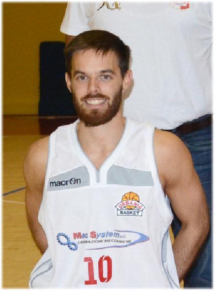https://www.basketmarche.it/immagini_articoli/02-12-2018/pallacanestro-urbania-capitan-tancini-derby-gara-difficile-vogliamo-vincere-600.jpg